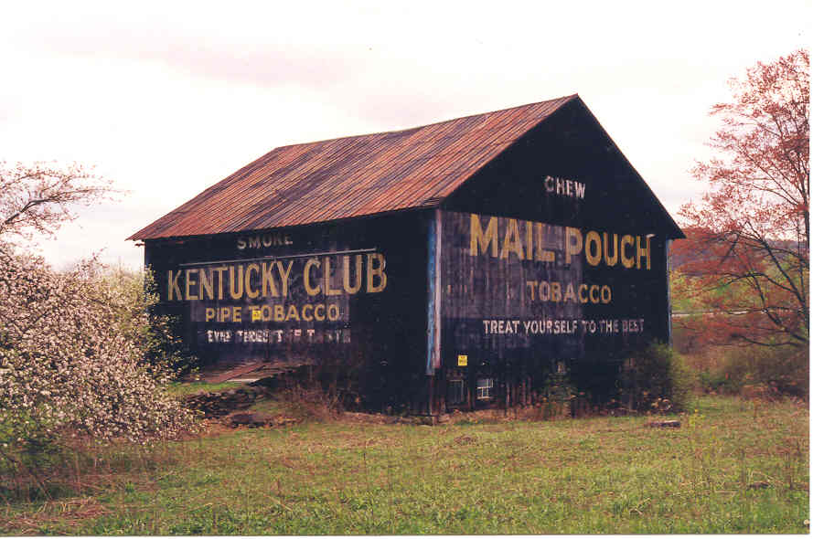 kentucky-club-barn.jpg